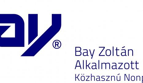 Bay_Zoltan