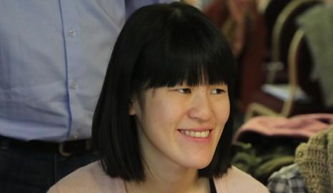 Shu-Yuan Chang