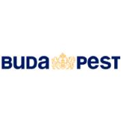 Budapest Főváros Önkormányzata
