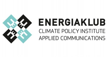 Energiaklub_logo