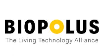 Biopolus