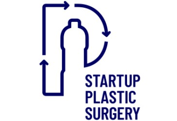 Startup Plastic Surgery 2021