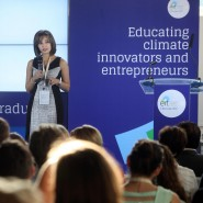 climate-kic graduation