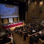 Új Klímagazdaság Konferencia